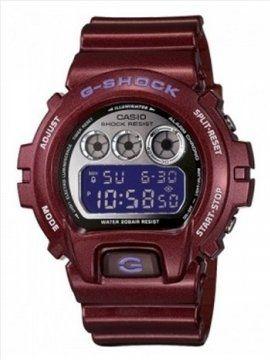 G-SHOCK DW-6900SB-4D