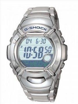 G-SHOCK GL-180D-8D