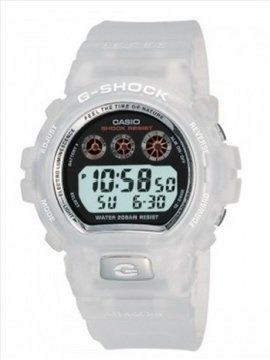 G-SHOCK G-7210K-7B