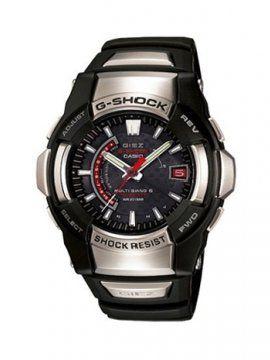 G-SHOCK GS-1200-1A