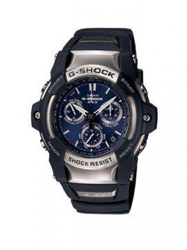 G-SHOCK GS-1001-2A