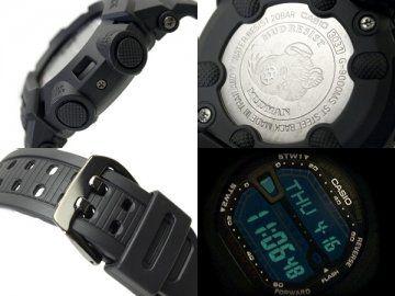 G-SHOCK G-9000MS-1D