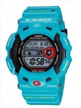G-SHOCK G-9100BL-2D