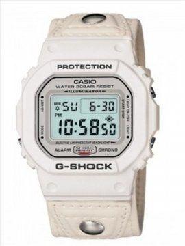 G-SHOCK DW-5600BL-7D