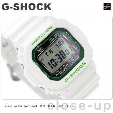 G-SHOCK G-5600GR-7D