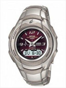 G-SHOCK MTG-520M-4B