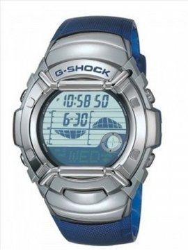 G-SHOCK GL-180-2
