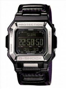 G-SHOCK G-7800L-1D