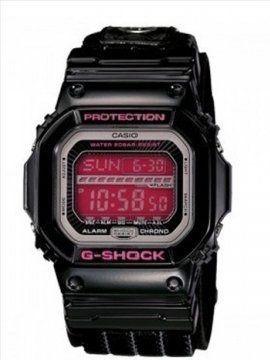 G-SHOCK GLS-5600V-1D