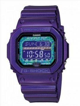 G-SHOCK GLS-5600KL-6D