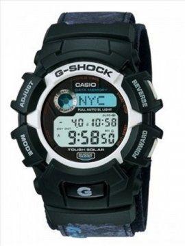 G-SHOCK GL-260A-1D