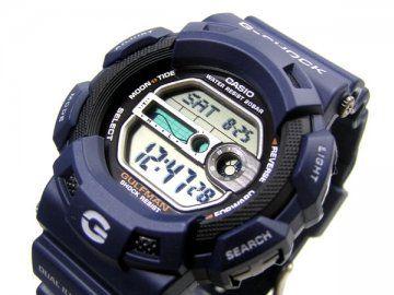 G-SHOCK G-9100-2D