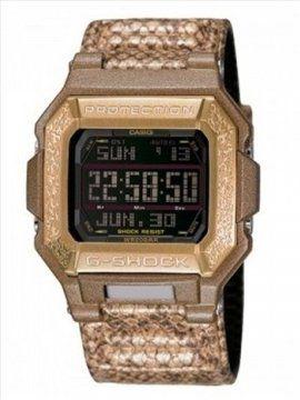 G-SHOCK G-7800GL-9D