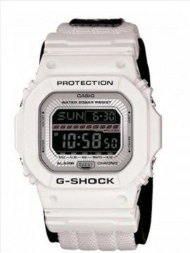 G-SHOCK GLS-5600V-7D