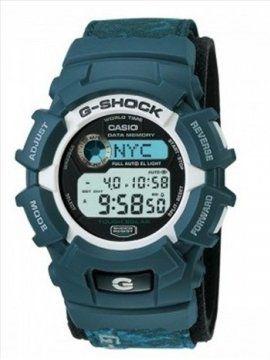 G-SHOCK GL-260A-2D