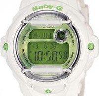 BABY-G BG-169R-7C