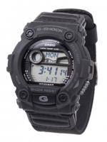 G-SHOCK G-7900MS-1A