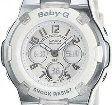 BABY-G BGA-110-7B