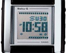 BABY-G BGD-110-1D