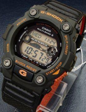 G-SHOCK GW-7900MS-3