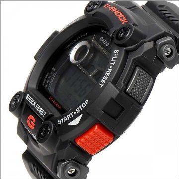 G-SHOCK G-7900-1D