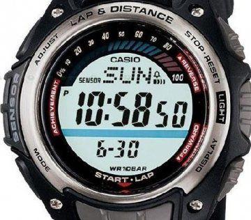 EDIFICE SGW-200-1V
