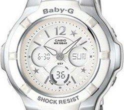 BABY-G BGA-120C-7B1D