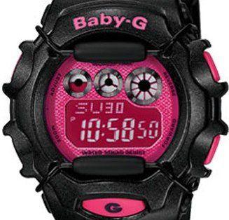BABY-G BG-1006SA-1D