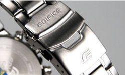 EDIFICE EFR-501D-1AV