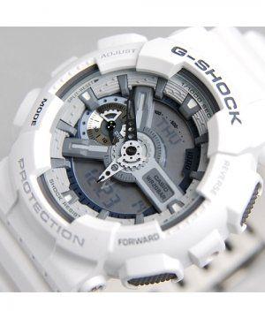 G-SHOCK GA-110C-7A