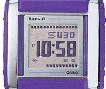 BABY-G BGD-110-6D