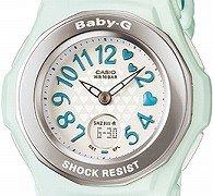 BABY-G BGA-105-2B