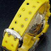 G-SHOCK GF-8250-9