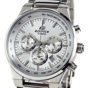 EDIFICE EF-500BP-7A