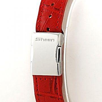 SHEEN SHN-5005L-4A1D
