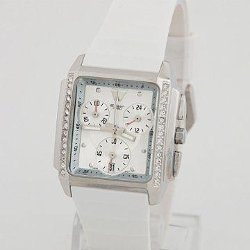 SHEEN SHN-5501-7A