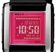 BABY-G BGD-110-1B