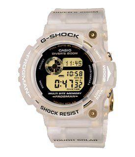 G-SHOCK GW-225E-7D