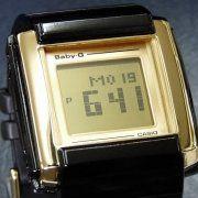 BABY-G BGD-110G-1D