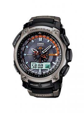 sport PRW-5000-1D