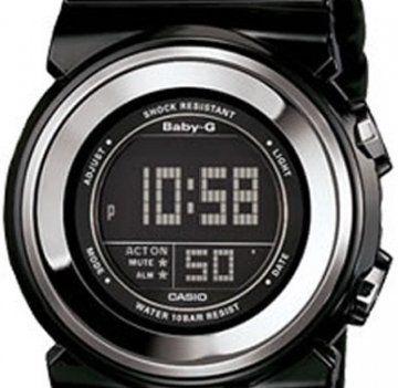 BABY-G BGD-100-1D