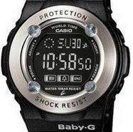 BABY-G BG-1300-1D