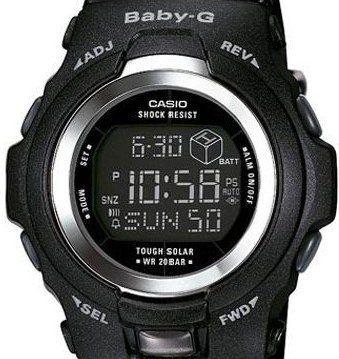 BABY-G BGR-300-1D