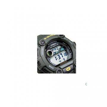 G-SHOCK G-7900-3D
