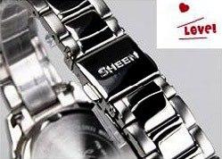 SHEEN SHE-5513D-7A