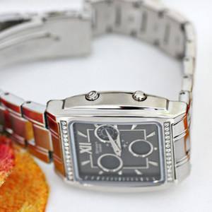 SHEEN SHN-6500D-1A