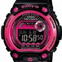 BABY-G BLX-100-1