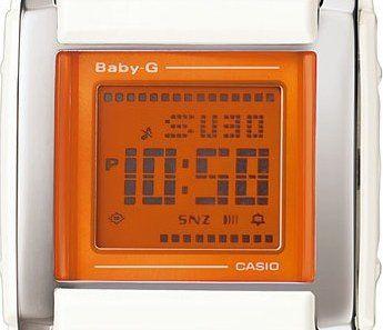 BABY-G BGD-110-7B