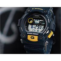 G-SHOCK G-7900-2D