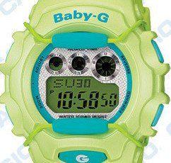 BABY-G BG-1006SA-3D